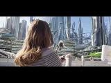 Земля будущего / Tomorrowland (2015)