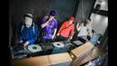 GUNFINGER: TILLS, J MASTA BADMAN, D9 with KIBERNETIQUE on 11th Radio