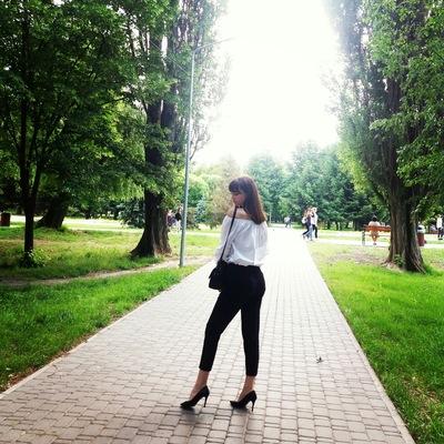 Александра Юр