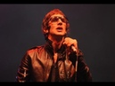 The Verve - Live in Concert - Glastonbury 2008 - 01:09:12 [ Glastonbury , England ]