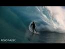 Monoir feat. Dara - My Time (Robert Cristian Remix) (vidchelny)
