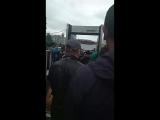 Саркис Киракосян - Live
