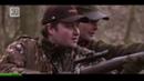 Поймай лося. В Курганской области открывается охота на дичь, лосей и косуль