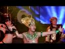 На На Фаина Астана Faina Astana Concert