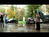 Кухня - 51 серия (3 сезон 11 серия) [HD]