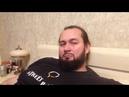 Отныне Чунга Штанга ВКонтакте