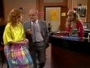 Coronation Street - Episode 2637 (9th July 1986)