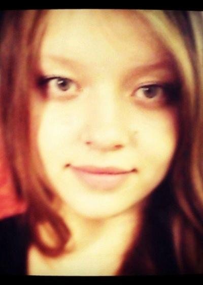Вера Николаева, 25 октября , Чебоксары, id96711462