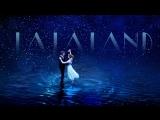 Ryan Gosling and Emma Stone - City of Stars(cover by Antonova Victoria and Polina Zhukova)