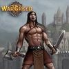WarCreed Онлайн