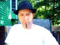 Robert Mr., 12 августа 1998, Иркутск, id147139281