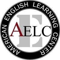 Aelc Philippines