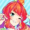 ~MeLarie D. / Мелари~ | Aikatsu Friends!