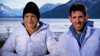 The Amazing Race Canada – Episode 4