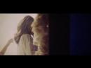 Kehlani — Distraction