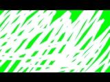 Футаж Саши Спилберг (720p).mp4