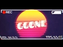 GGONE - power dance mix