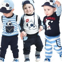 Детская Одежда Дешево Интернет Магазин С Доставкой