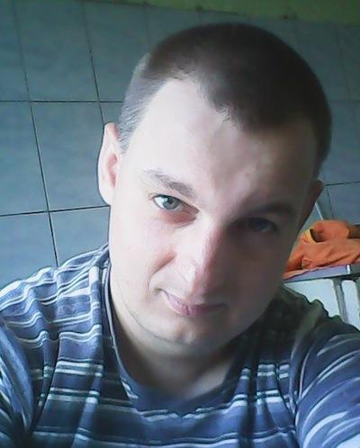 Виталий Сергеев