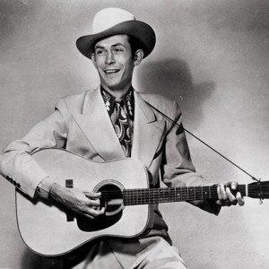 Hank Williams