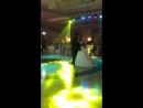 Танец Арев и Артура