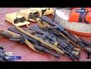 В ШОКЕ даже пограничники Опубликовано кадры ИЗЪЯТОГО снаряжения кораблей ВМС Украины
