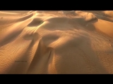 OMAR AKRAM - Desert Flower Secret