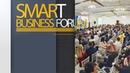 Smart Business Forum UDS Game UDSGame