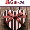 Gifts24 - Сувениры на любой вкус!