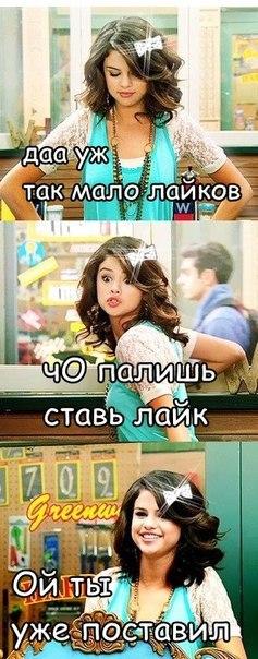 Мультфильмы фильмы сериалы и т д