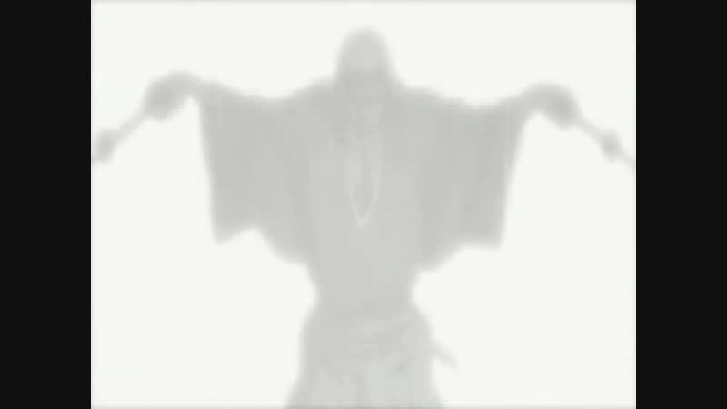 [18] AMV -Одержимые смертью / Shigurui: Death Frenzy - Yeah !