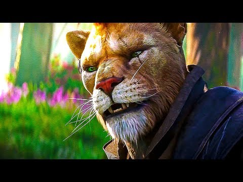 TOP 15 AMAZING Upcoming Games of 2018 2019 (PS4, XBOX ONE, PC) Cinematics Trailers