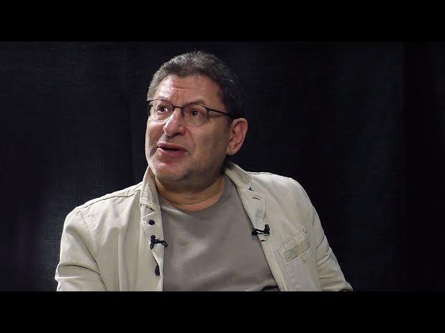 Как вылечить кошку Насраллу Психолог Михаил Лабковский в программе Детский недетский вопрос