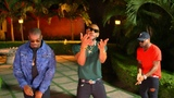 D'Prince - Gucci Gang feat Davido &amp Don Jazzy ( Official Music Video )