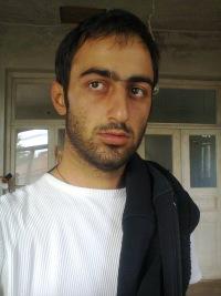 Valeri Omarashvili, 17 июня , Казань, id182214629