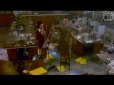 Betty Boo Doin' The Do (1990)
