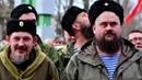 К ЧМ-2018 Лица русского мира и список грузов 200 с Донбасса