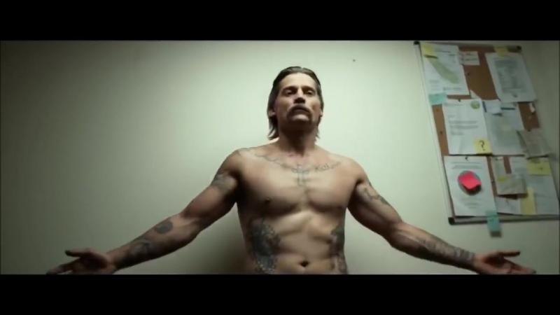2Pac Ft. Eminem - Shot Caller (2018 Remix)