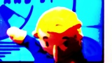 #PleaseStandBy - bass-boosted dabbing vault boy