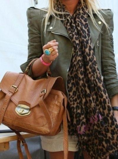 style ))))