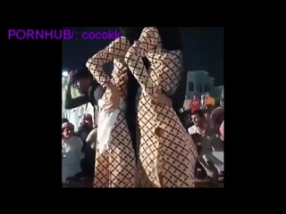 trailer> arab girls grinding and humping  the full is 9:46 m