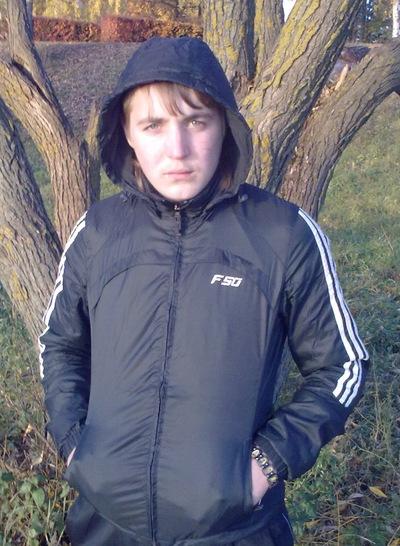 Пахан Лиде, 25 января , Псков, id216057110