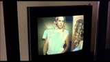 Big Lebowski - Karl, the Expert (cable scene)