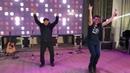 Фирдус Тямаев - Только взгляните как они круто танцуют!