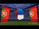 Поймал и Квикнул Cristiano Ronaldo на стриме \FIFA World Cup 2018