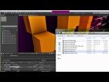 AEplug 024 - Кодирование и вывод видео. Основы. Урок.