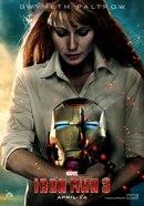 鐵甲奇俠3/鋼鐵人3(Iron Man 3)05