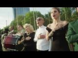 Премьера клипа! Quest Pistols Show feat. Dj Fenix - Пей Вода (20.07.2018) ft.и
