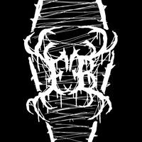 "Логотип ""Funeral Bureau"""