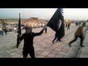 Ирак сотни братских могил жертв ИГИЛ